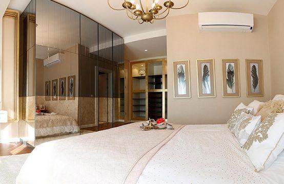 Kordon Istanbul, 2 Bedroom