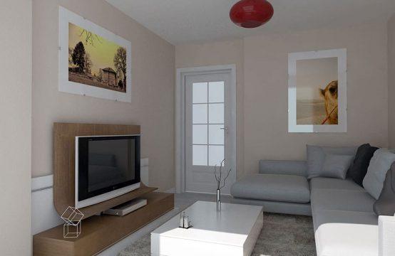 "Falez Evleri, 3 Bedroom<span class=""badge-status"" style=""background:#ba1816"">SOLD OUT</span>&nbsp;"