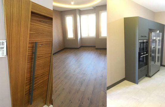 Meydan Ardicli, 1 Bedroom
