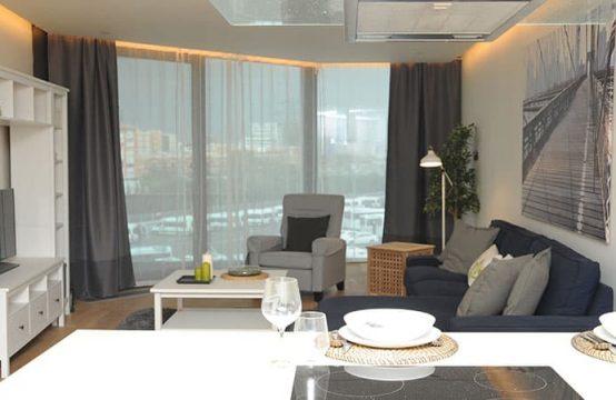 Prime Istanbul, 2 Bedroom
