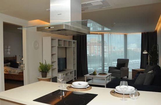 Prime Istanbul, 7 Bedroom