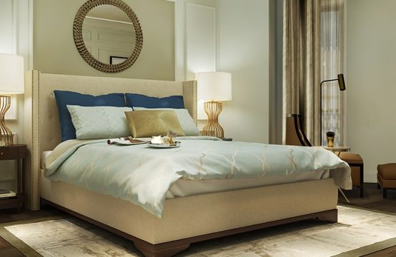 Taksim 360, 1 Bedroom