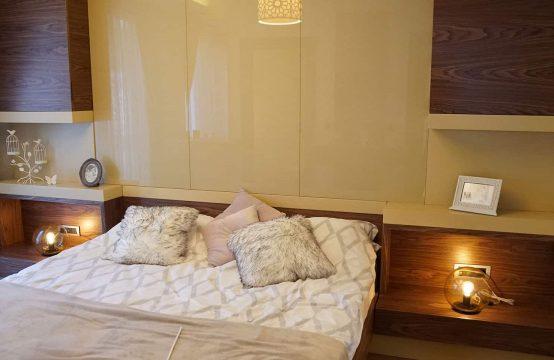 GulPark Yuvam, 2 Bedroom