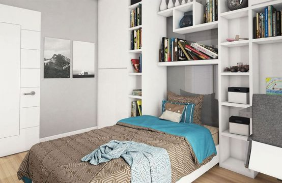 """Focus Eyup, 1 Bedroom<span class=""""badge-status"""" style=""""background:#ba1816"""">SOLD OUT</span>&nbsp;"""