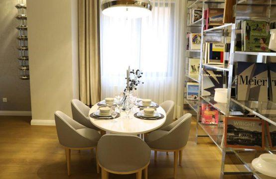 Residedence Inn Deluxia, 1 Bedroom