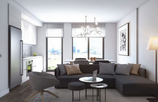 """Keten Papilio, 2 Bedroom B<span class=""""badge-status"""" style=""""background:#ba1816"""">SOLD OUT</span>&nbsp;"""