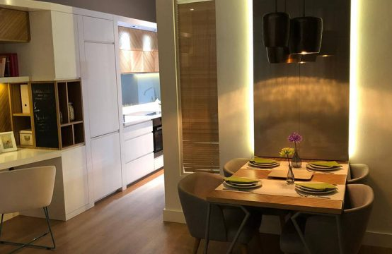 Liv Marmara, 1 Bedroom