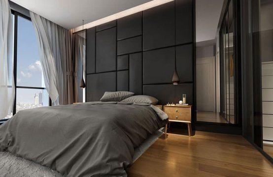 Mevsim Istanbul, 3 Bedroom