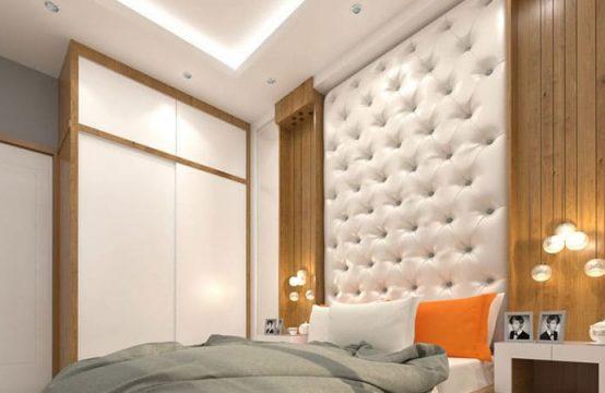 Novita 7, 1 Bedroom
