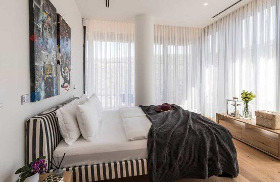 Barbaros Reserve, 3 Bedroom B
