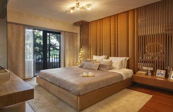 Gokorman, 1 Bedroom