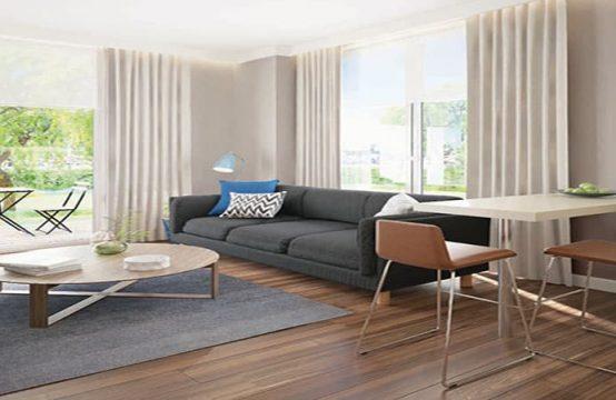 Wen Levent, 2 Bedroom