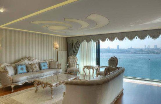 Prestige Konaklari, 4 Bedroom