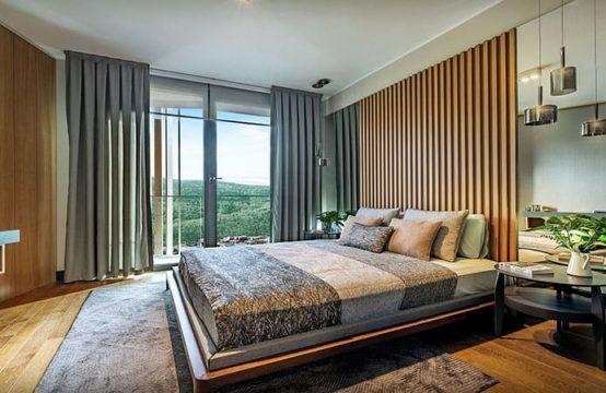 Mesa Cubuklu, 3 Bedroom