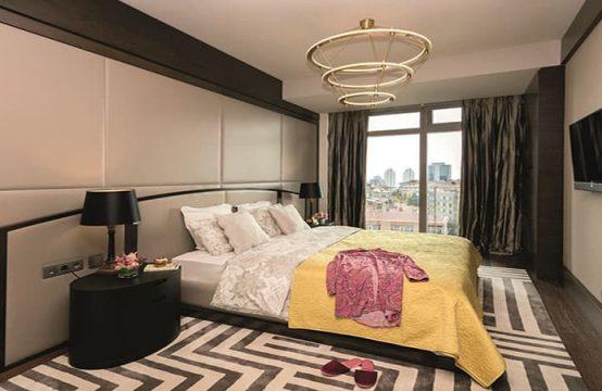 Torun Center, 3 Bedroom