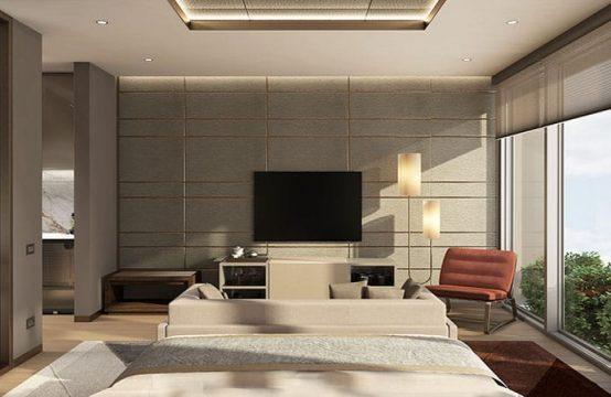 Altower, 2 Bedroom