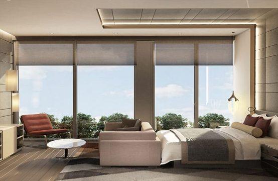 Altower, 3 Bedroom