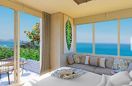 Helis Residence, 4 Bedroom Villa B