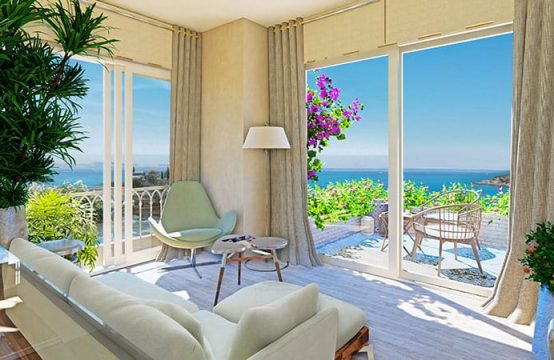 Helis Residence, 4 Bedroom Villa C