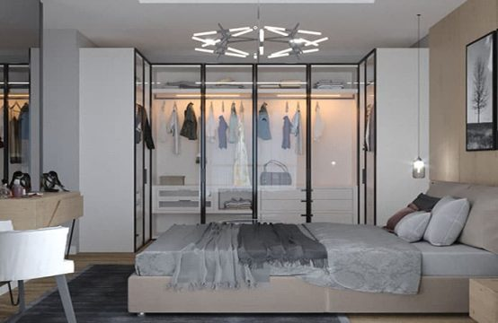 Mars 19, 4 Bedroom
