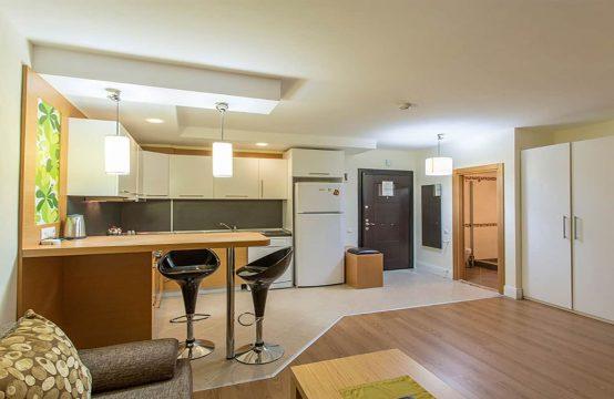 Address Residence, 3 Bedroom