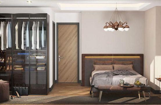 Link, 1 Bedroom