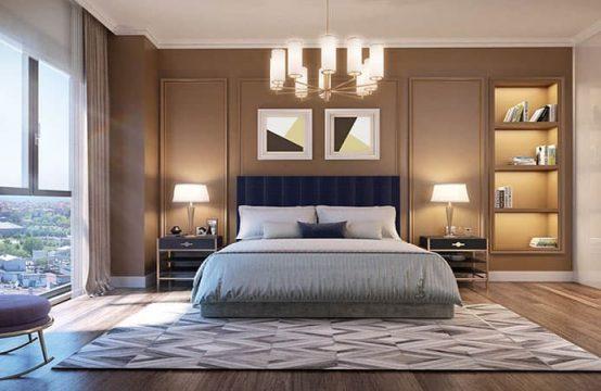 Topkapi Evleri, 1 Bedroom