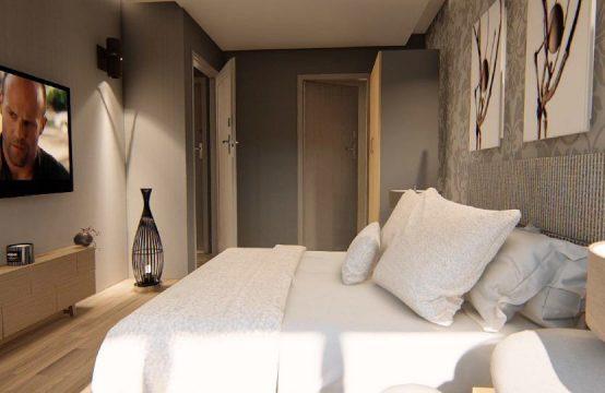 Gop Plevne, 4 Bedroom
