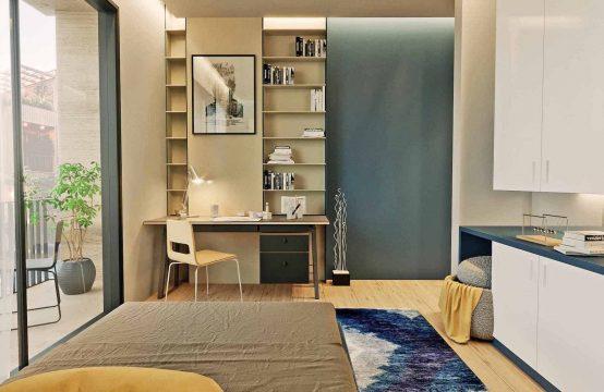 Algun Premium, 5 Bedroom