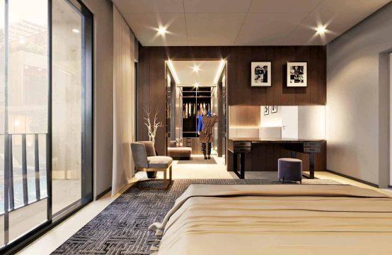Algun Premium, 4 Bedroom Duplex