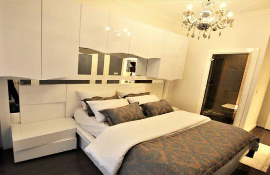 Delta Dubai Comfort, 1 Bedroom