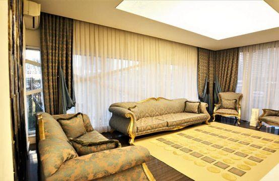 Delta Dubai Comfort, 3 Bedroom