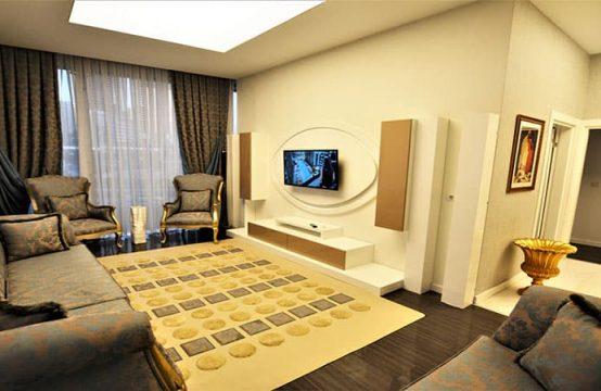 Delta Dubai Comfort, 2 Bedroom
