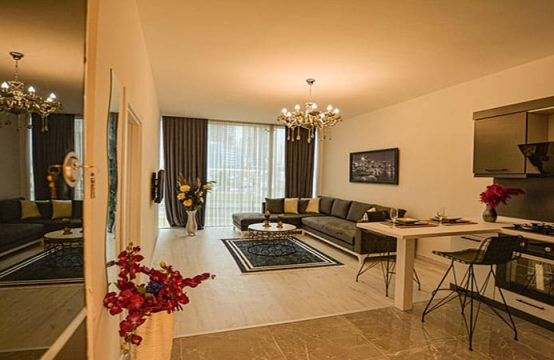 Delta Dubai Comfort, 5 Bedroom