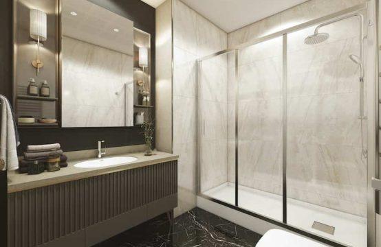 Park Mavera Lounge, 5 Bedroom